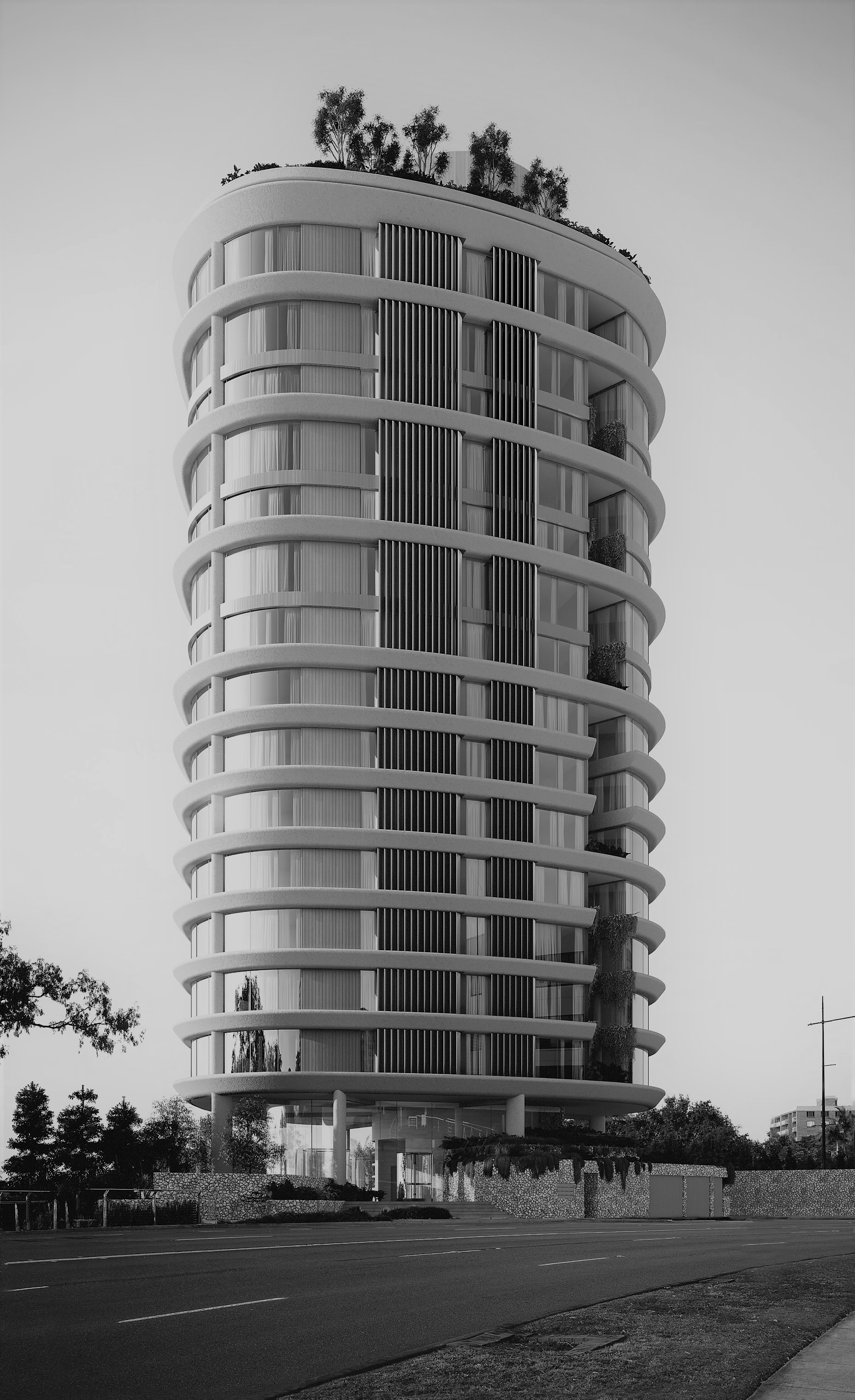 Bottega Brisbane